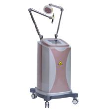 Laser del semiconductor para alivio del dolor y la inflamación