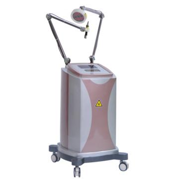 Instrumento fotoeléctrico fisioterapia (para el tratamiento del dolor y antiinflamatorio)