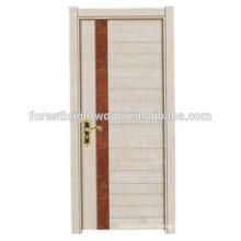 Best Selling Contemporary Interior Melamine Door