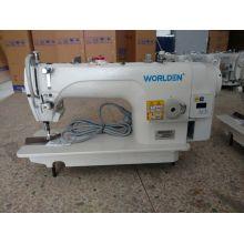 WD - 8700d acionamento direto Lockstitch máquina de costura