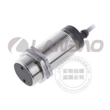 Sensor fotoelétrico reflexivo retro (PR30 AC2)