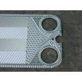 Liefern Sie hochwertige Alfa Laval P14 304 Wärmetauscherplatte