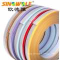 3D Acrylic Edge Banding Series