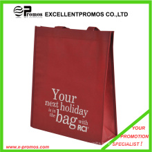 Personalized Logo Promotional Non Woven Shopping Bag (EP-B6232)