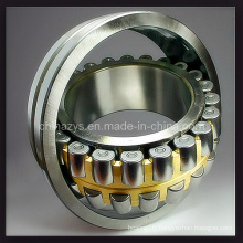 Zys Large-Size Self-Aligning Roller Bearing