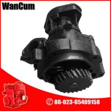 Engine Parts Cummins L10 Fuel Pump 3634640