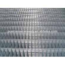 welded wire mesh panel in good quality