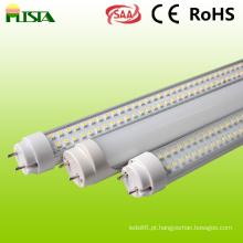 Tubo de LED comercial 1200mm luzes (ST-T8W60-18W)