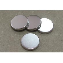 Craft Magnet Disc Neodymium Iron Boron
