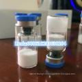 Фармацевтический Пептидный Igf1lr3 № КАС 946870-92-4