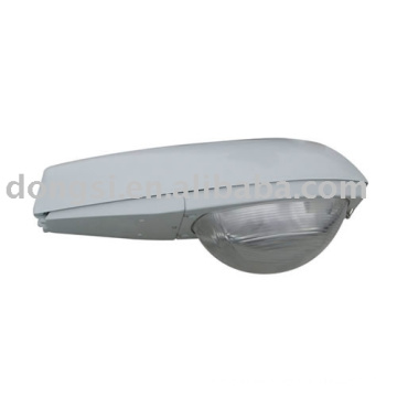 MH HPS Straßenlampe 400W