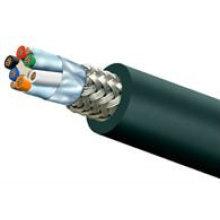 Алюминиевые полосы для армирующих кабелей