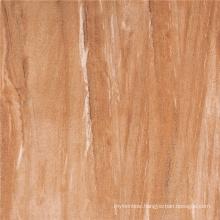 600mm Ceramic Rustic Kitchen & Bathroom Floor Tile
