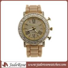 Promotional Sport Wrist Watch with Waterproof