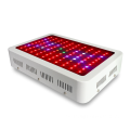 Especificaciones de 300W LED Grow Light