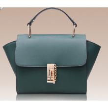 Señora Fashion PU Leather Handbags