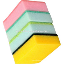 JML Multipurpose Washing Green Cellulose Wet Sponges