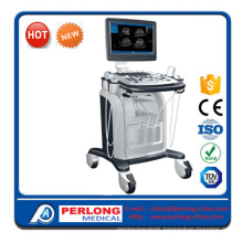 Medical Digital Ultrasound Machine Diagnosis System