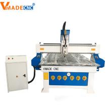 Furniture Processing 1325 Woodworking Machine
