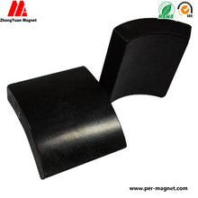 Top Brand Design Durable Arc Magnets Neodymium