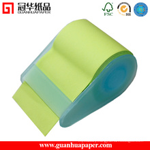 Wholesale Roll Sticky Note Pad