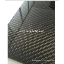 100% 3K Толщина 1мм 2мм 3мм 4мм 5мм OEM 3К панель из углеродного волокна / лист / пластина Skype: zhuww1025 WhatsApp (мобильный): + 86-18610239182