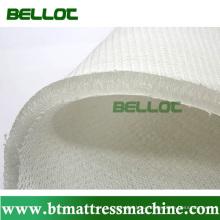 Шал-rynok места 3D сетка ткань матраса