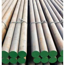 Mineral processing Forged Grinding Steel Iron Bar