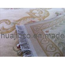 Die beliebtesten Axminster Hand Made Teppich