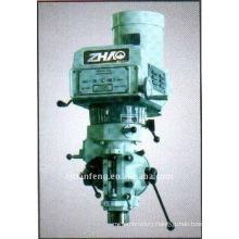 TF-2VS milling machine ZHAO SHAN CNC good quality cheap price