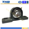 Promotion product heavy load ucp pillow bearing