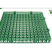High Quality Plastic Sidewalk Drainage Grate