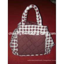 "Hand Bag (CSMS94""-2)"