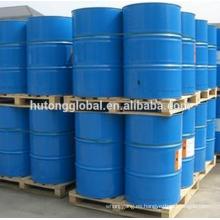 dimetilformamida (DMF) con alta calidad