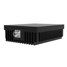 50W Low Pim 4G RF Dummy Load/Termination
