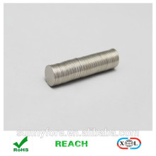 2014 Jiangmen higher magnets for clothing