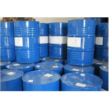 De alta calidad de dipropileno glicol metil eter / (DPM) para la venta