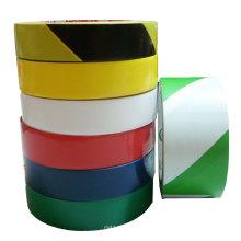 PVC-Warnband (150um)