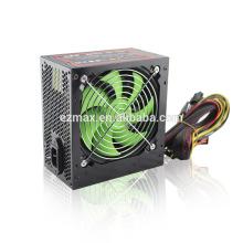 NOVO 350Watt ATX Computer Power Supply Computador de mesa Fonte de alimentação