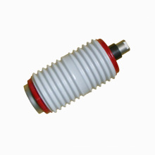 vacuum switch tube Diameter of 78 mm and12kw indoor vacuum switch tube vacuum circuit breaker