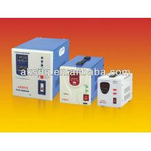 220V Home AVR Régulateur de tension automatique à domicile