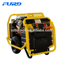 Mini Press Station Machine Hydraulic Power Unit Pack