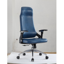 Nice Design Modern reclinável giratório cadeira de escritório