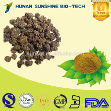 Pharmaceutical Raw Material Detoxication Cat's Claw Powder