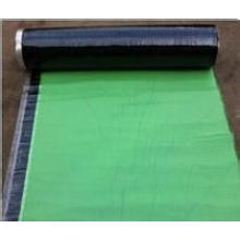 2.0mm Strong Cross Waterproof Membrane with ISO 9001