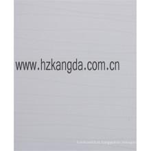 Placa de espuma de PVC laminado (U-48)