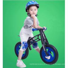 Kids Balance bicicleta com certificação En 71 (YV-PHC-010)