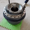 حفارة 320DRR Travel Gearbox 227-6035
