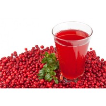 goji wolfberry juice goji fruit
