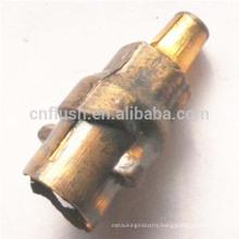 High quality and cnc machining precision metal forging press